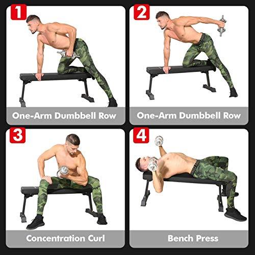 51H5RaoFdnL - Home Fitness Guru