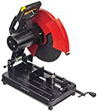 General International 14' 15A 2.5HP Metal cut off saw - BT8005