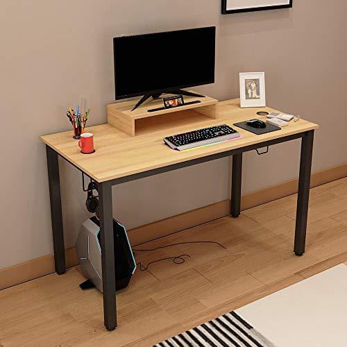 Need Tavolo da Gioco Scrivania del Computer Tavolo Workstation per Computer Scrivania scrivania da...