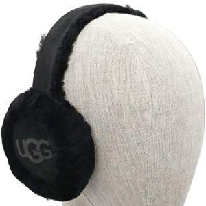UGG Women Classic Tech Earmuff