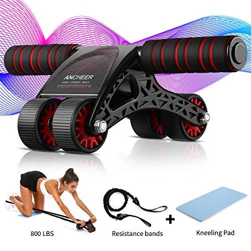 51HAq1eiD1L - Home Fitness Guru