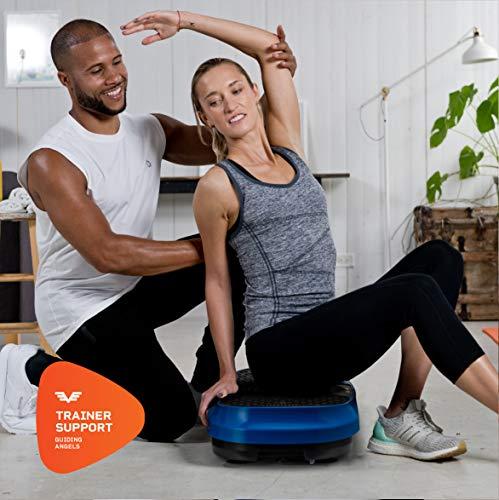 51HEeICgPCL - Home Fitness Guru