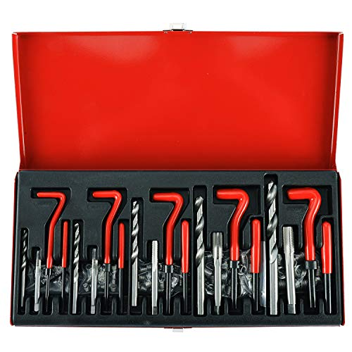 Photo de kkmoon-131pcs-kit-de-reparation-de-filetage