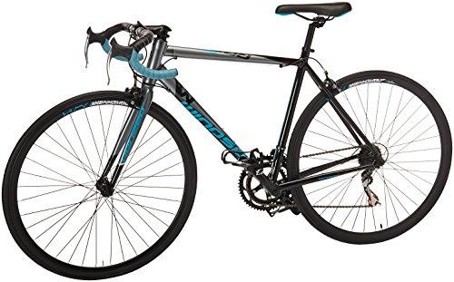 Mercurio Bicicleta Renzzo R700 de Ruta, para Hombre
