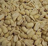 Bird`s Garden Erdnusskerne halbiert, 10.02 kg