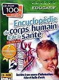 Encyclopédie du corps humain et de la santé