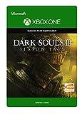 Dark Souls III Season Pass - Xbox One Digital Code (Software Download)