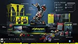 Cyberpunk 2077: Collector's Edition - Xbox One (Video Game)