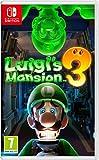 Luigi's Mansion 3 [Importación francesa]