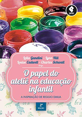 El papel del taller en la educación infantil: la inspiración de Reggio Emilia