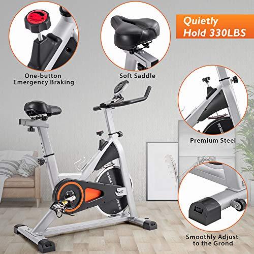 51Hc9Q4TIBL - Home Fitness Guru