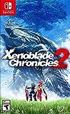 Xenoblade Chronicles 2 - Nintendo Switch (Video Game)