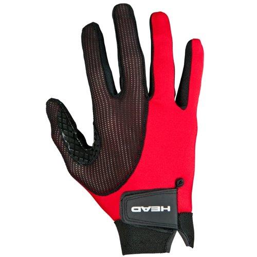 HEAD Leather Racquetball Glove - Web...