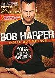 Bob Harper Yoga for the Warrior