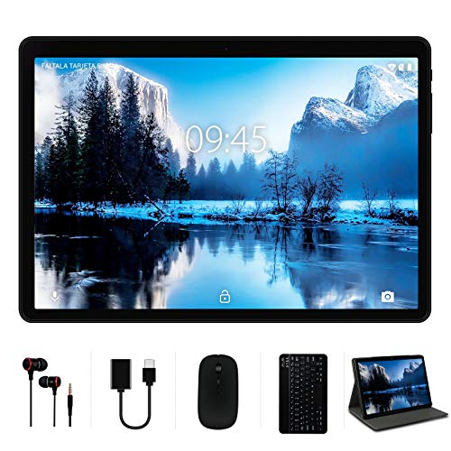 Tablet 10 Pollici YESTEL Android 10.0 Originale...
