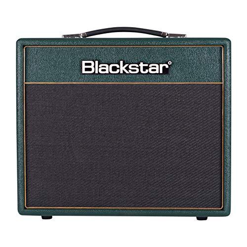 Blackstar Studio 10 KT88 Guitar Amplifier Combo