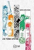 Manga et Sport: Une passion japonaise
