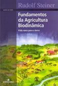 Fundamentals of Biodynamic Agriculture