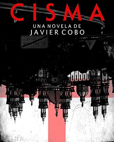 CISMA de Javier Cobo García
