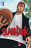 Slam Dunk Star edition - Tome 1