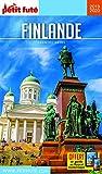 Guide Finlande 2019-2020 Petit Futé