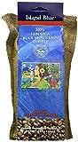 Insel Blau -100% Der Jamaica Blue Gebirgskaffee Boden...