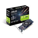 ASUS GT1030-2G-BRK - Tarjeta grfica (GeForce GT 1030, 2 GB, GDDR5, 64 bit, 7680 x 4320 Pixeles, PCI Express 3.0)