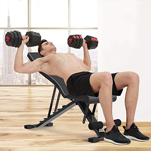 51I1PPjQkYL - Home Fitness Guru