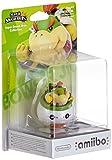3 Nintendo Figurine Amiibo Bowser