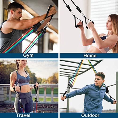 51I7pc2W7YL - Home Fitness Guru