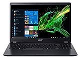 Acer Aspire 3 A315-34-P29B Ordinateur Portable 15.6' HD (Intel Pentium, 4...
