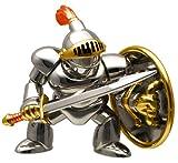 Armure Dragon Quest Monsters errant m?talliques Galerie (japon importation)