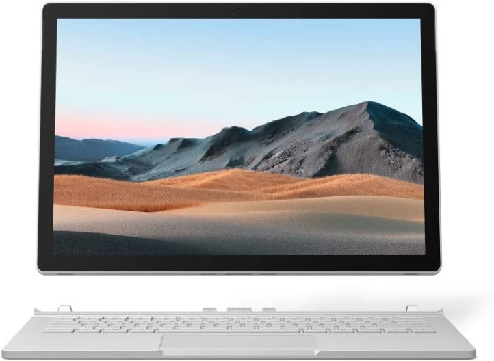 best laptop for editing photos