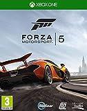 Editeur : Microsoft Classification PEGI : unknown Date de sortie : 2013-11-22 Plate-forme : Xbox One