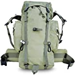 Explorer Giant Tactical Backpack, 24 x 18 x 8-Inch, Olive Green