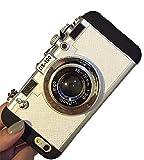 [アイ・エス・ピー]isp 正規品 iPhone 7 7Plus SE 6Plus 6sPlus 6 6s 5 5s アイフォン ケース……