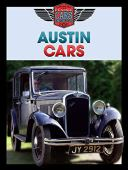 Austin Cars: Liam Dale's Classic Cars & Motorcycles