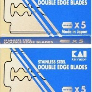KAI Stainless Steel