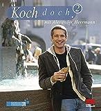 Koch doch 2: Das Buch zur neuen TV-Serie