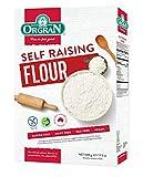 Orgran Gluten Free Self Rising Flour 1.1 lbs