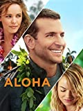Aloha poster thumbnail