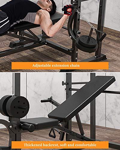 51J rcOhpBL - Home Fitness Guru