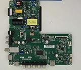 Vizio H17102817 Main Board/Power Supply for D32HN-E4 (LHBFWMMT)