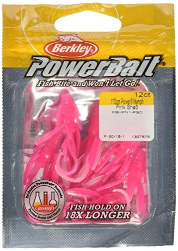 PowerBait Power Ninfa