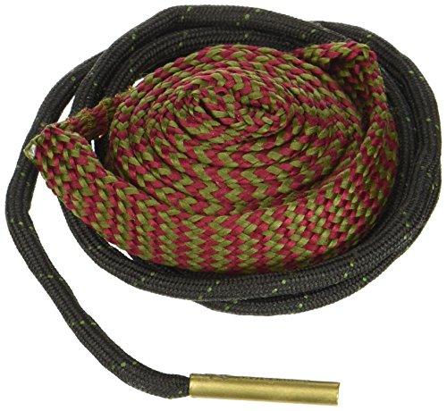 HOPPE'S Kit de Nettoyage Fusils et Carabines pour M-16.22.222.223.225