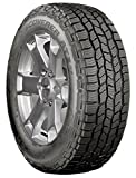 Cooper Discoverer AT3 4S All- Terrain Radial Tire-255/70R15 108T