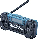 Makita MR052 - Radio de Travail 10.8V cxt