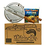 Whirley-Pop Popper Kit - Nylon...