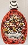 Designer Skin BombShell,...image