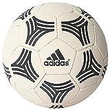 adidas Tango All Around Soccer Ball (5)